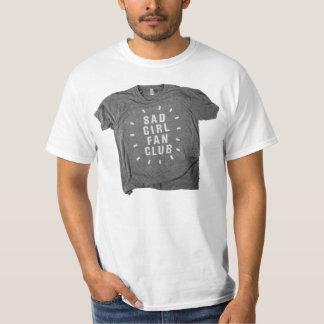 tshirt tshirt