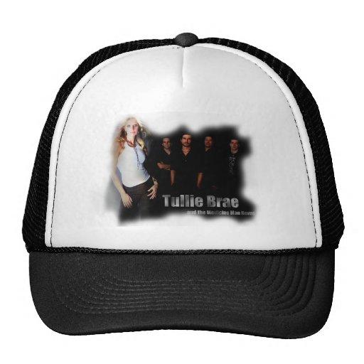 tshirtart2dpi300 paintimpres5final trucker hat