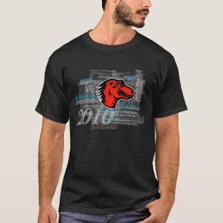 tshirtDesign03 T-Shirt