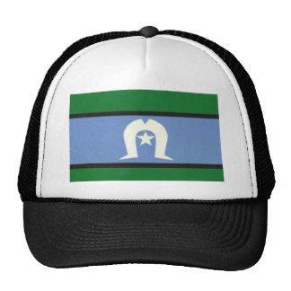 TSI Flag Hats