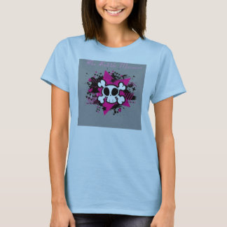 TSM SHIRT(LADIES) T-Shirt
