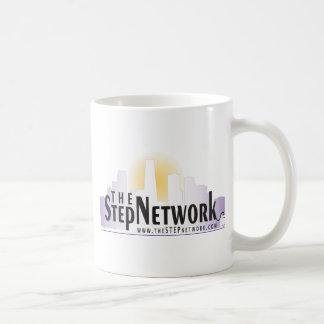 TSN Mug