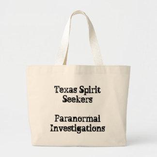 TSS Bag