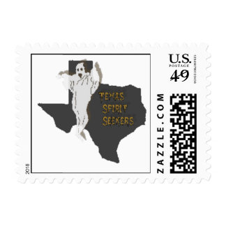 TSS Postage Stamps
