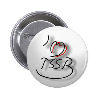 TSSB Button