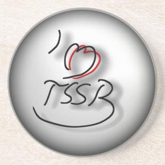 TSSB Coaster