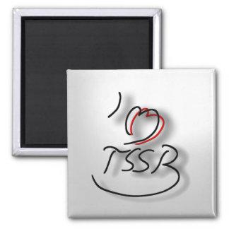TSSB Magnet