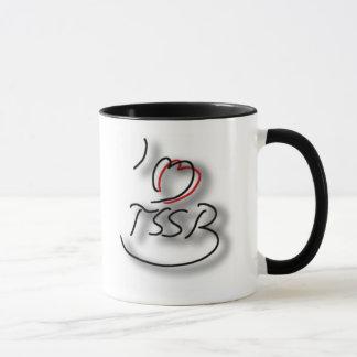 TSSB Mug