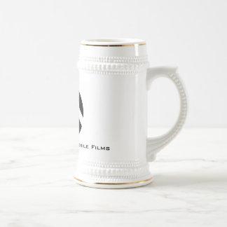 tssymbol Beer Mug