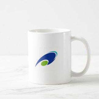 Tsu, Mie Coffee Mug