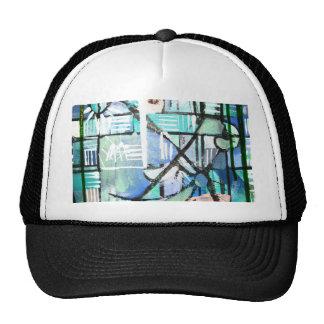 Tsumnu Chit Trucker Hat