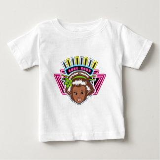 TSUNAGI - Brazil Baby T-Shirt