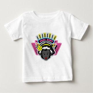 TSUNAGI - Cameroon Baby T-Shirt