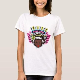 TSUNAGI - Jamaica T-Shirt