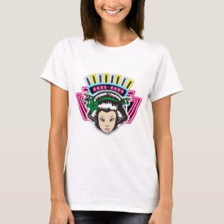 TSUNAGI - Mexico T-Shirt