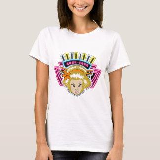 TSUNAGI - Netherlands T-Shirt