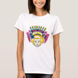 TSUNAGI - Russia T-Shirt