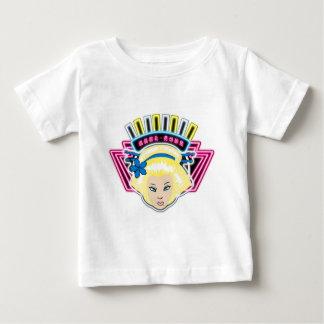 TSUNAGI - Sweaden Baby T-Shirt