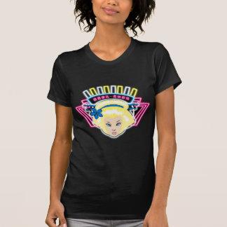 TSUNAGI - Sweaden T-Shirt