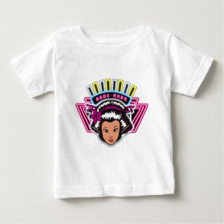 TSUNAGI - Turkey Baby T-Shirt