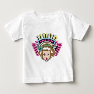 TSUNAGI - USA01 BABY T-Shirt