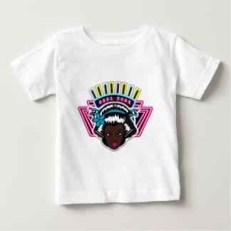 TSUNAGI - USA02 BABY T-Shirt