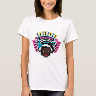 TSUNAGI - USA02 T-Shirt