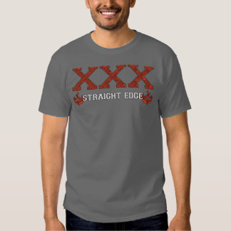 Tsunami - Bood T-Shirt