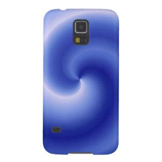 Tsunami Galaxy S5 Cases