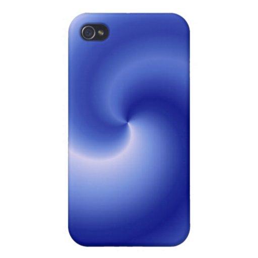 Tsunami iPhone 4/4S Carcasa