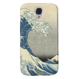 Tsunami Samsung Galaxy S4 Covers
