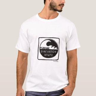Tsunami! T-Shirt