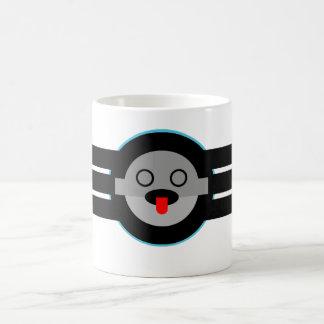 Tsung-Jo Clupkitz Joe Coffee Mug