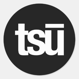 #tsuslap tsū sticker (20)