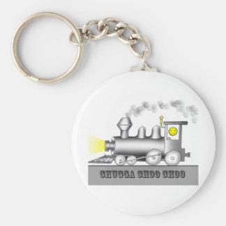 TT-01.jpg Key Chain