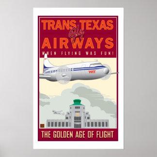 TTA-Poster Poster