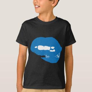 TTDA lips T-Shirt