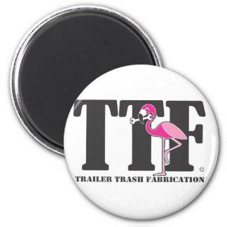 TTF Magnet