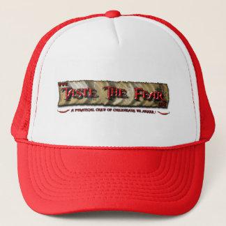 TTF Trucker's Hat