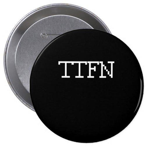 ttfn2 pin redondo 10 cm