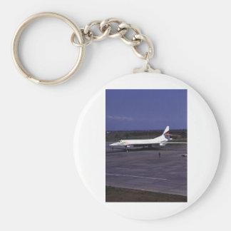 TU-160 KEYCHAINS