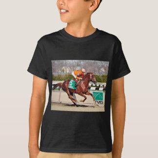 Tu Brutus- Chile T-Shirt