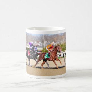 Tu Brutus Coffee Mug