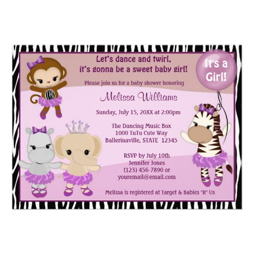 Baby Shower Favors At Babies R Us ~ Babies r us baby shower invitations party ideas
