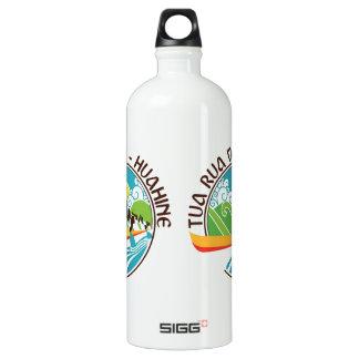 Tua Rua Bottle #1 SIGG Traveler 1.0L Water Bottle
