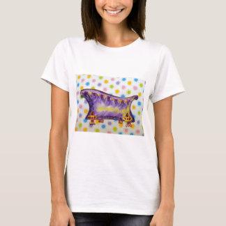 Tub of Bubbles T-Shirt