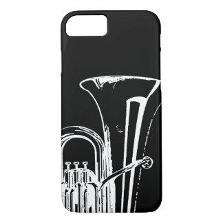 Tuba iPhone 8/7 Case