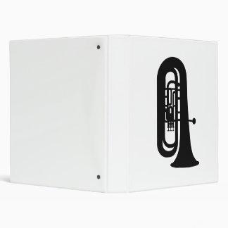Tuba negra