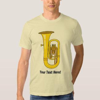Tuba Remera