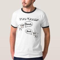Tuba Shirt
